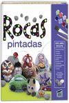 ROCAS PINTADAS