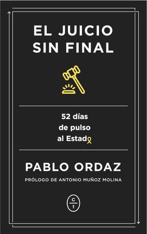 JUICIO SIN FINAL, EL