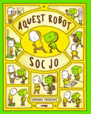 AQUEST ROBOT SOC JO