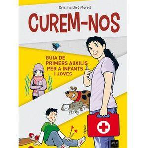 CUREM-NOS
