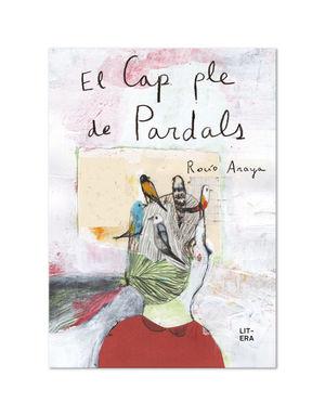 EL CAP PLE DE PARDALS