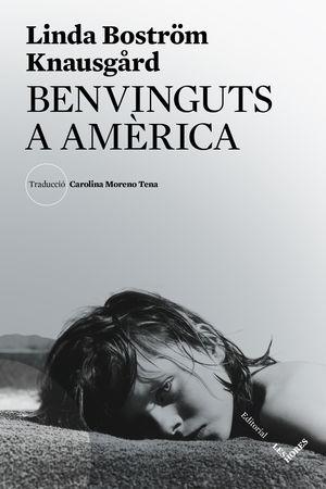 BENVINGUTS A AMÈRICA