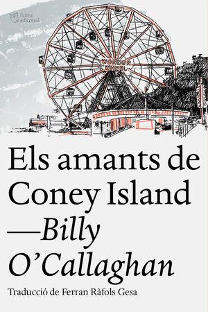ELS AMANTS DE CONEY ISLAND