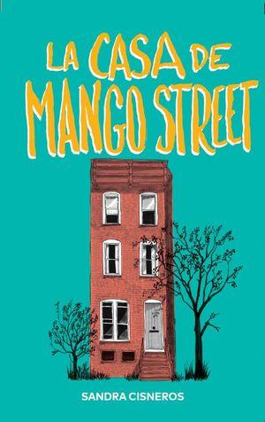 LA CASA DE MANGO STREET