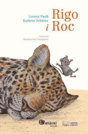 RIGO I ROC