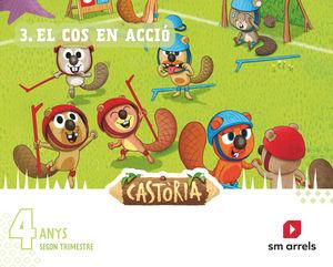 V-4 AÑOS CASTORIA 2 19