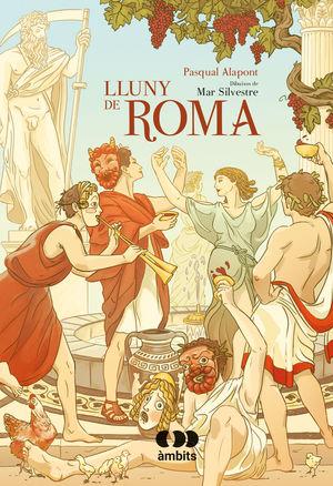 LLUNY DE ROMA