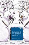 LA BATALLA DE LOS MUÑECOS DE N