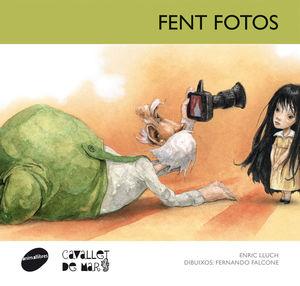 FENT FOTOS