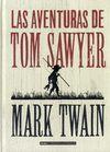 AVENTURAS DE TOM SAWYER, LAS (CLÁSICOS)