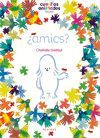 AMICS? - CONTES ANIMATS