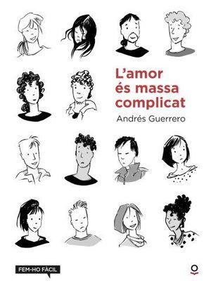 L'AMOR ÉS MASSA COMPLICAT