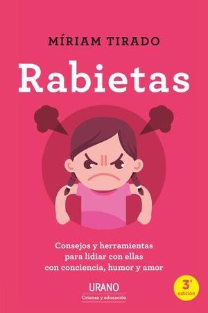 RABIETAS