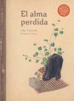 ALMA PERDIDA,EL