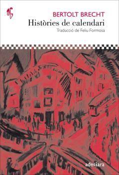 HISTÒRIES DE CALENDARI