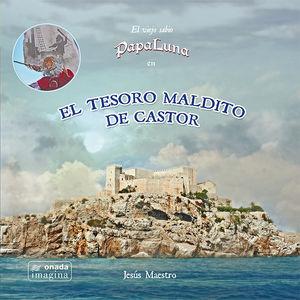 EL TESORO MALDITO DE CASTOR