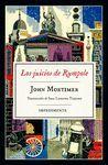JUICIOS DE RUMPOLE,LOS
