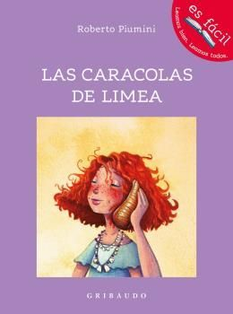 LAS CARACOLAS DE LIMEA