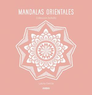 MANDALAS ORIENTALES