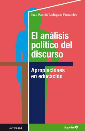 ANÁLISIS POLÍTICO DEL DISCURSO, EL