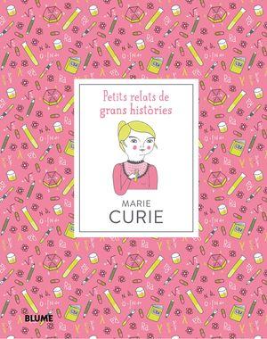 MARIE CURIE (CAT)