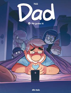 DAD 5