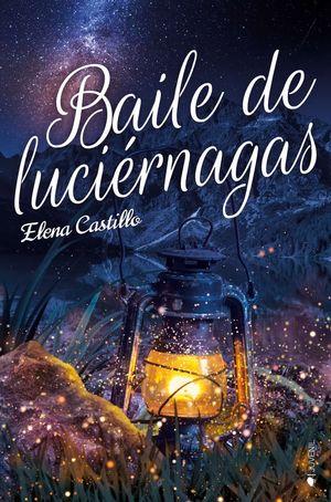 BAILE DE LUCIÉRNAGAS