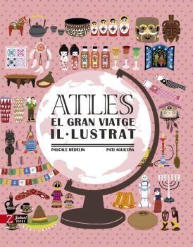 ATLES