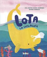 LOTA LA CATXALOTA (CATALAN)