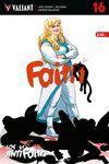 FAITH 16