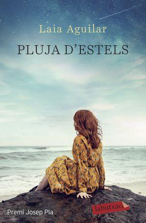 PLUJA D'ESTELS