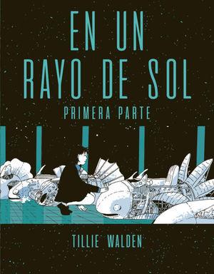 EN UN RAYO DE SOL #1