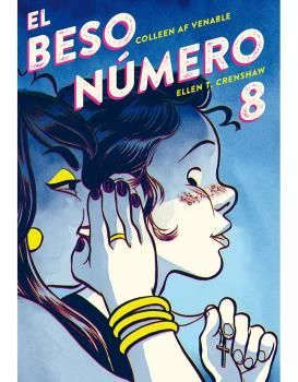 EL BESO Nº 8