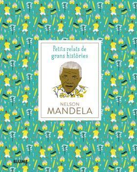 NELSON MANDELA (CATALÁN)