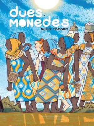 DUES MONEDES