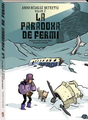 LA PARADOXA DE FERMI