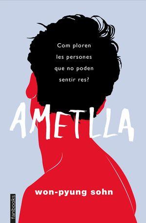 AMETLLA