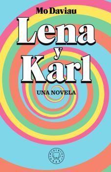 LENA Y KARL