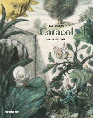 CARACOL