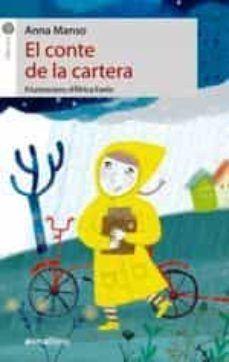 EL CONTE DE LA CARTERA