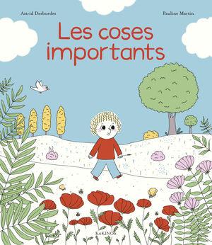 LES COSES IMPORTANTS