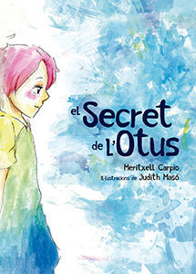 EL SECRET DE L'OTUS