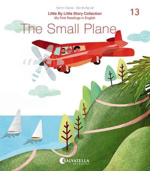 THE SMALL PLANE