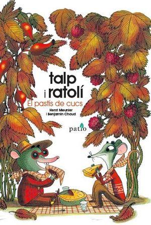 TALP I RATOLÍ.