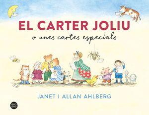 EL CARTER JOLIU