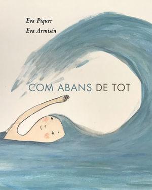 COM ABANS DE TOT