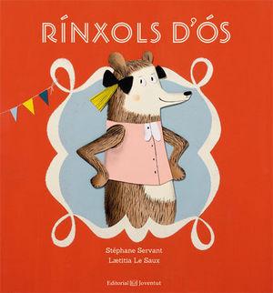 RÍNXOLS D'ÓS