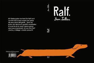 RALF - CATALÀ