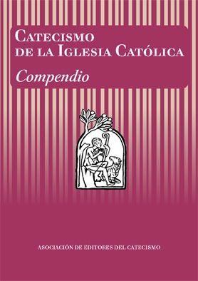 ELC.COMPENDIO C.IGLESIA CATOLICA RUSTICA