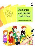 CS.1009 GUIA  HABLAMOS NUESTRO PADRE 2